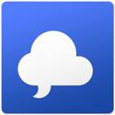 IRC Cloud
